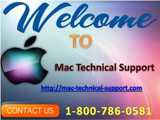 Fix all your Apple Mac issues