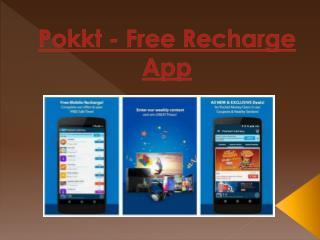 How to win best recharge deals for your smartphones?
