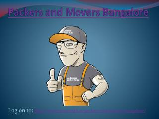Movers5th in Bangalore Importance of Unpacking in Relocation Process
