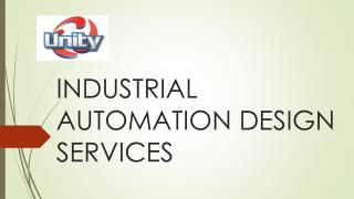 Industrial Automation Services Malaysia