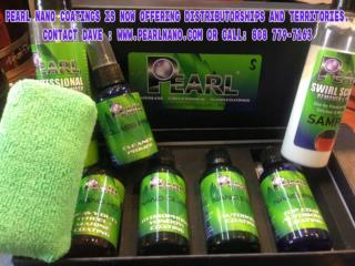 Professionals Only - Wholesale & Private Label Options Available