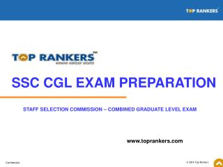 Online SSC Test Series