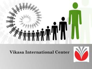 Social Entrepreneurship Ideas| Social Entrepreneurship Network � Vikasa Center
