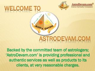 Talk To  Best Astrologers On Phone in Noida