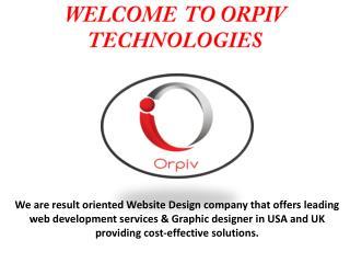 Website Development Services in UK : Web Development Company