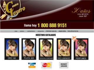 Oro Mayoreo 14k | Comenzar Negocio & Gana Dinero | Vender Por Catalogo & Trabajar DesdeCasa