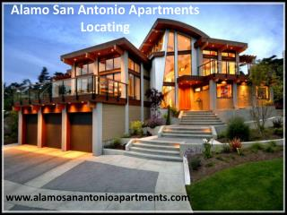 Apartment for rent in San Antonio