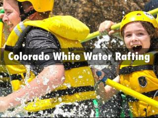 Wilderness Aware Rafting and Adventures