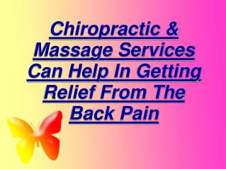 The Ultimate Guide To Best Chiropractor Reno nv!!