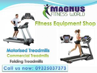 Motorised Treadmills Brands Shop Sale Prices