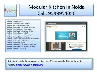 Modular Kitchen in Noida, Modular Kitchen Noida,Modular Kitchen Price in Delhi, Modular Kitchen Manufacturers in Gurgaon