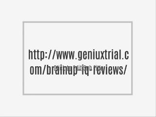 Brainup-Iq-Reviews
