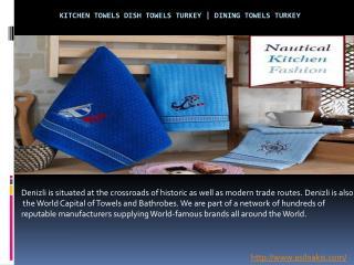 kitchen towels for chef turkey | hand towels|bath towels turkey