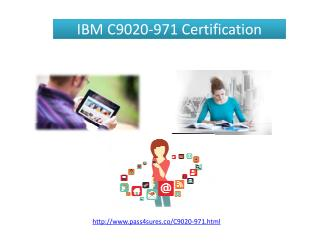 C9020-971 PDF Download Exam