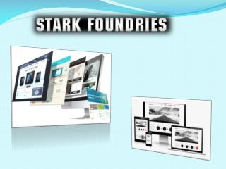 starkfoundries.com/services/marketing