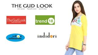 Buy Online at thegudlook