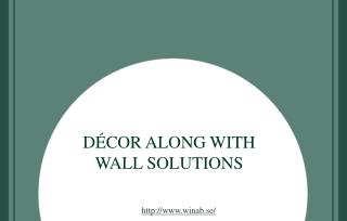 Three-Options-in-Décor-and-Wall-Solutions