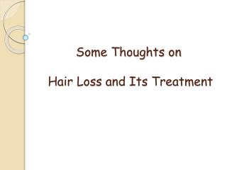 Find Best Cost of Hair Transplant in Delhi