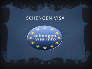 Quicker Schengen visas to woo Indian tourists