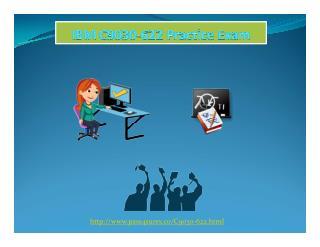 C9030-622 PDF Download Exam