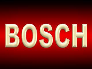 ∷ İstanbul ∷ Sarıyer Bosch Servisi ∹ 342 00 24 ∹ Sarıyer Bos