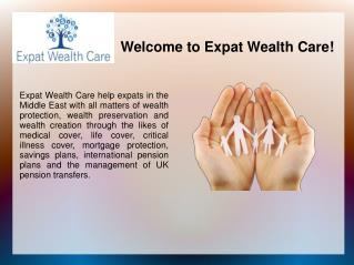 Corporate Pension Plan UAE | Retirement Planning Abu Dhabi