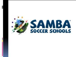 Football training & classes in London