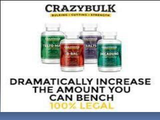 steroid bazaar reviews