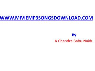 mp3 movie songs download free hindi telugu tamil