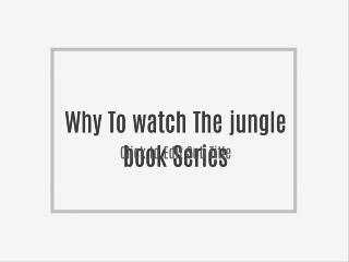 http://www.upchicago.com/flomist-the-jungle-book-mo-vie-on-lin-e-fu-l-l-film