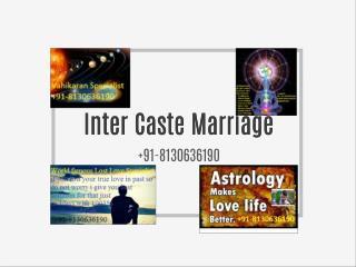 (((((Love))))) Vashikaran Puja's  91-8130636190 Lost Lover Soon