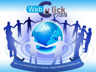 Social Media Marketing Services In Delhi | SEO Company India