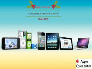 Apple Service Center In Delhi, MacBook IPhone IPad IPod