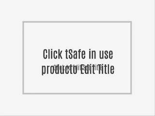 http://supermusclesbuild.com/proshred-elite/