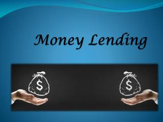 Refinance Mortgage Loan Services in Florida