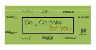 Daily Coupons & Discounts 2016-04-14