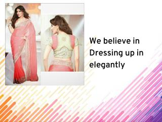 Top Saree Blouse Back Neck Designs