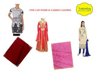 Hakoba Fabrics Online