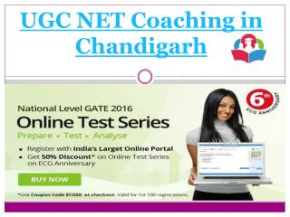 SDE Coaching in Chandigarh - Engineerscareergroup