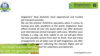 Animal Semen Transport Australia