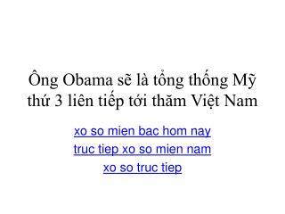Tổng Bí thư Nguyễn Phú Trọng nhấn mạnh, hợp tác quốc phòng Mỹ - Việt Nam