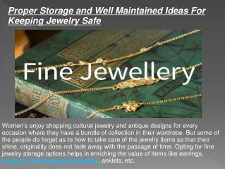 womens fine designer bracelets