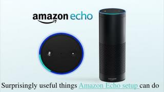 Amazon.com echo setup Toll Free  1-844-305-0087