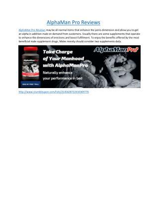http://www.stumbleupon.com/lists/2145628722410309776