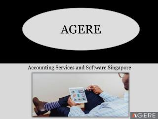 Choose Expertise Accounting Services