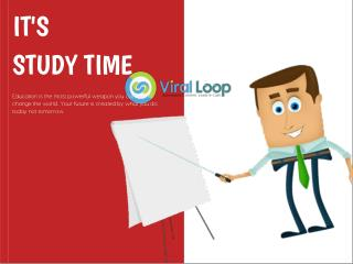 Viral Loop Review � a must-have tool for website developers