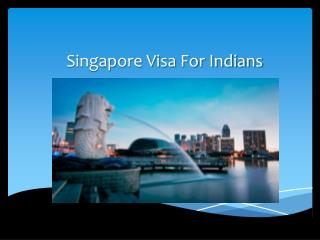 Singapore PR � Benefits and Drawbacks