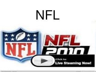 WATCH Packers vs Falcons LIVE online NFL Football Streaming