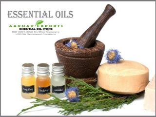 Get Huge Collection of Pure Organic Essential Oils at Aromaessentialoilstore.com!!