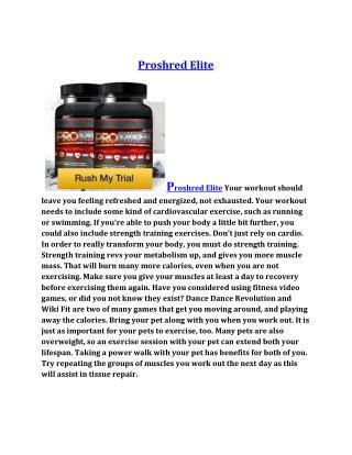 http://www.musclehealthfitness.com/is-proshred-elite-safe/
